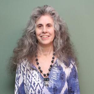 Lisa Galbraith Heyl, Jewelry and Fiber Art
