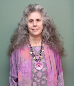 Lisa Galbraith Heyl